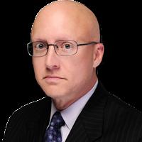 Irwin R. Kramer